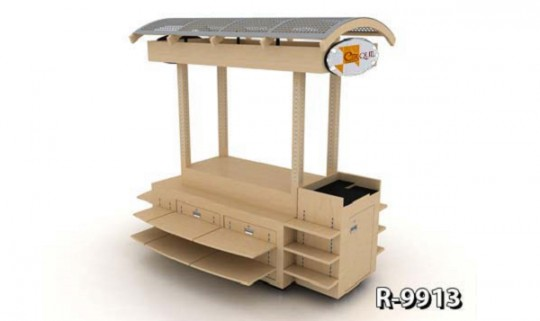 Food cart mobile coffee cart crepe cart design ice for Coffee cart design
