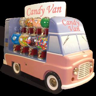 candy-van2