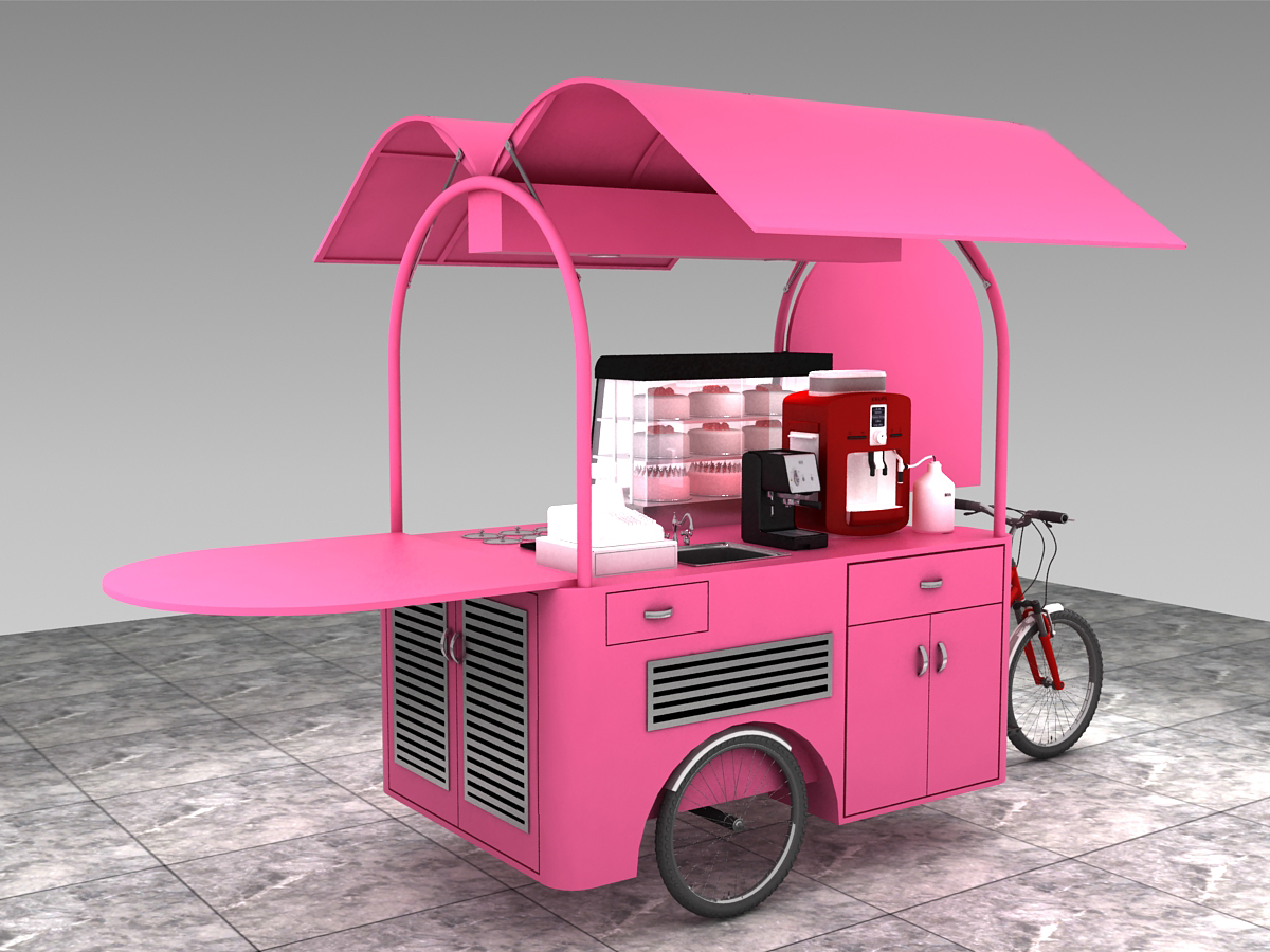 Modern Coffee Bike For Sale likewise Exclusive Empty Interior Room besides India House Design With Amazing Exterior Walls And Courtyard also Concrete Architecture 57781 additionally Backgrounds Worship Quality. on modern wood house design